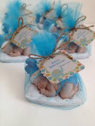 baby shower guest gifts baby shower favors guest favors scented stones favors