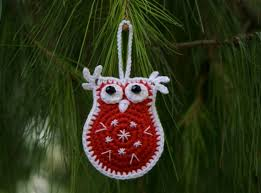 89 best crochet tecolotes images on crochet owls