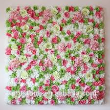wedding backdrop flower wall l01714 flower wall panels wedding backdrop for sale buy lighted