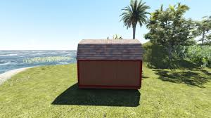 plans com 8x12 gambrel shed plan