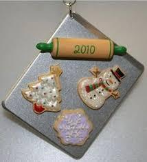 hallmark keepsake ornaments seasons treatings keepsake