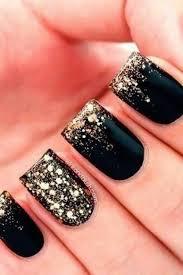 christmas gel nail designs gallery nail art designs