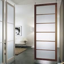 Librerie Divisorie Ikea by Oltre 25 Fantastiche Idee Su Pareti Divisorie Casa Ikea Su