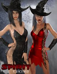 spirit halloween olympia free spirit hair for genesis 3 female s daz3dfree