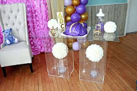 purple baby shower ideas lavender baby shower ideas baby shower gift ideas