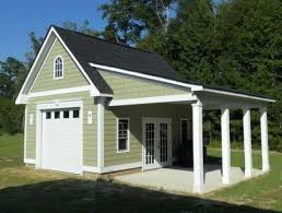 garage ideas plans detached garage ideas photo 1 of 4 detached garage plans with porch