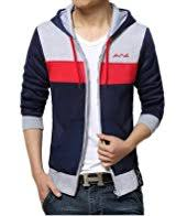 sweatshirts for men buy men u0027s hoodies u0026amp sweatshirts online at