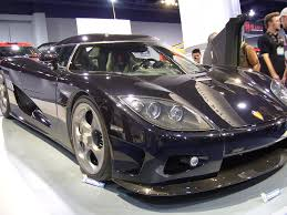 koenigsegg factory the unofficial koenigsegg registry archived copy page 3 bmw