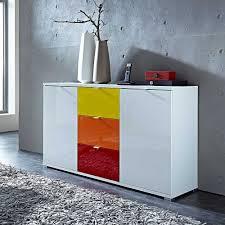 Wohnzimmer Einrichten Nussbaum Best Wohnzimmer Weis Bunt Contemporary Home Design Ideas