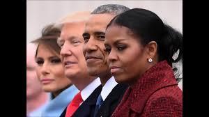 Barack And Michelle Obama U0027s by Obama Face Meme Drake Drops Insane U0027energy U0027 Music
