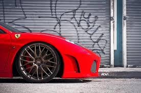 f430 wheels f430 wheels gallery moibibiki 15