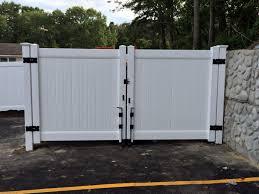 backyard accessories pvc fence gate accessories u2014 bitdigest design the value of pvc
