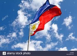Flag Im Philippines Flag Vector Stockfotos U0026 Philippines Flag Vector