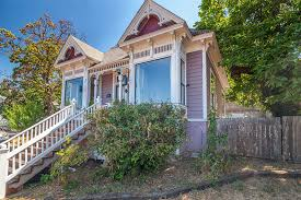 Victorian Cottage For Sale by Stately Victorian At The Heart Of Ashland Circa Old Houses Old