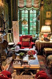 50 simple and beautiful eclectic home decor ideas for a perfectly