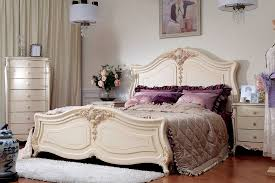 Luxurious Bedroom Luxury Bedroom Sets Amazing How To Decorated Luxury Bedroom Sets
