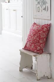 94 Best B U0026b Pillows Images On Pinterest Throw Pillows Cushions