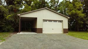 Pole Barn Pa Pole Building Garages Garage Builders In Pa