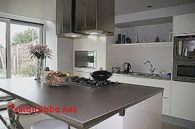 idee cuisine ilot central ilot avec table coulissante pour idees de deco de cuisine