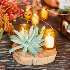 Table Centerpieces Ideas Apple Decoration Ideas For This Fall