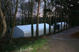 do i need planning permission for my new steel building miracle