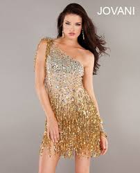 gold party dress 57 best party dresses images on dresses 2013 prom