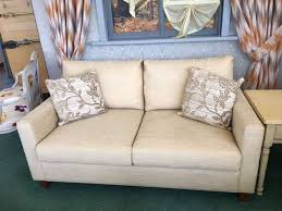 liquidation canapé canapé jero mod liquidation richard deco crissier sofas