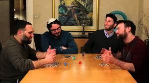 musical dreidel hanukkah dreidel by a cappella shir