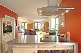 offene küche mit kochinsel küche mit kochinsel grundriss ambiznes