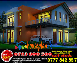 House Plans Sri Lanka Construction Company Sri Lanka Convert Vasthu House Plan Sri