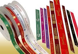 printed ribbon targit sales associates llc
