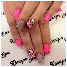 68 best nails are a girls best friend images on pinterest make