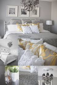 gray bedroom decorating ideas bedroom view tiffany blue and gray bedroom designs and colors
