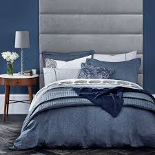 bedroom amazing awesome bedspreads for teens coolest bed sets