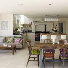 kitchen living ideas inspiring do it yourself kitchen countertops build