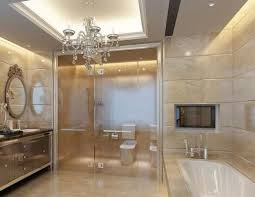 bathroom ceiling design ideas the fall ceiling design for bathroom read this home