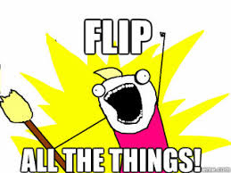 Ascii Table Flip Unicode How To Flip Text Horizontally Stack Overflow
