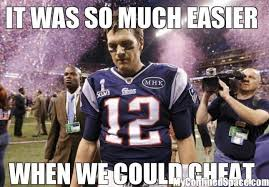 Funny Ny Giants Memes - football memes myconfinedspace pinteres