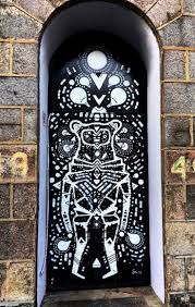 2326 best portals images on pinterest windows garden arbor with