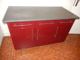 meuble cuisine 3 portes achat meuble cuisine revendre meubles com