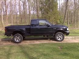 ranger ford 2001 2001 ext cab stepside ranger 4x4 5800 oh ranger forums the