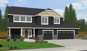 2712 house plan information