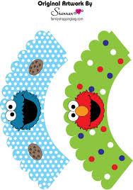 e7363e739462e63c27d285429f7dc467 jpg 532 760 cupcake wrapper