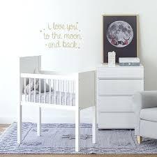 chambre bébé feng shui amenagement chambre bebe feng shui a decoration position lit