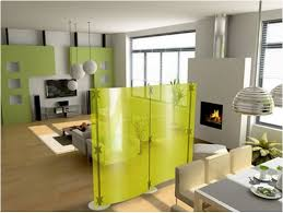 Types Of Room Dividers Room Divider Screen Trendslidingdoors Com