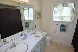 Bathroom Vanities Albuquerque Albuquerque Brady Bunch House Spaces Transitional With Home