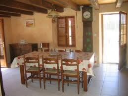 chambre d hote la couvertoirade gîtes et chambres d hôtes gites a la couvertoirade sur le larzac