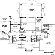 craftsman homes floor plans 27 craftsman house floor plans one story craftsman floor plans