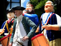 charlotte thanksgiving parade how to celebrate meckdec day the best holiday in charlotte