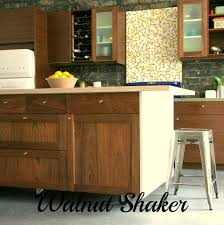 lowes 60 inch kitchen sink base cabinet browse materials semihandmade doors for ikea cabinets